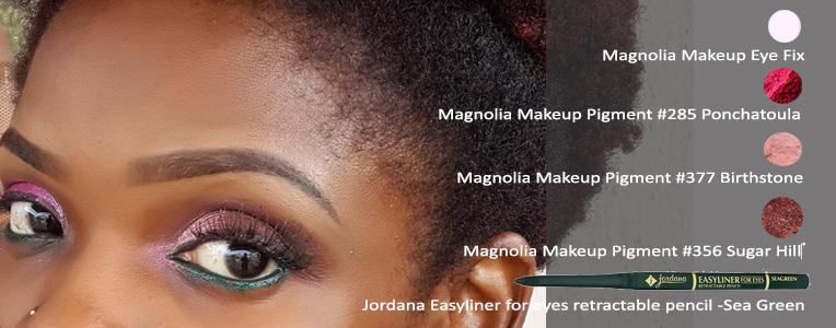 Magnolia-for-festive-eyemakeup-Jagabeauty