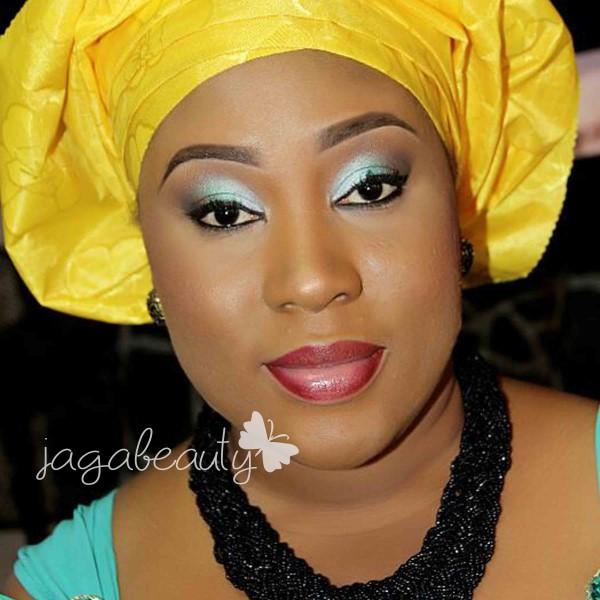 makeup-by-Jagabeauty-Asoebi-Makeup-3