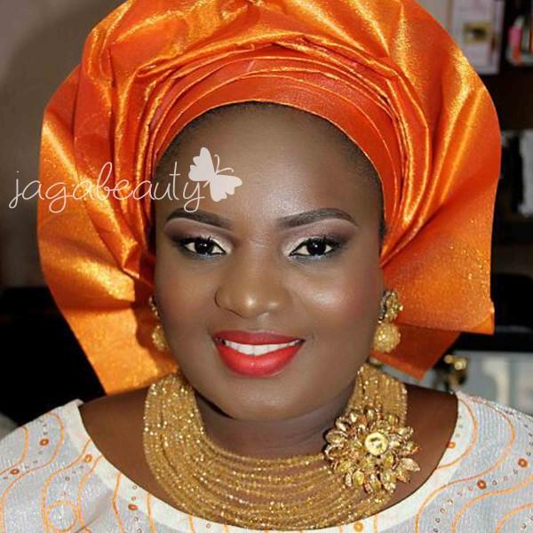 makeup-by-Jagabeauty-Asoebi-Makeup-4