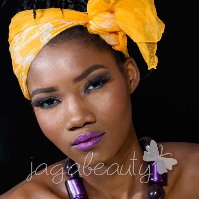 Makeup-Glam-Jagabeauty-1