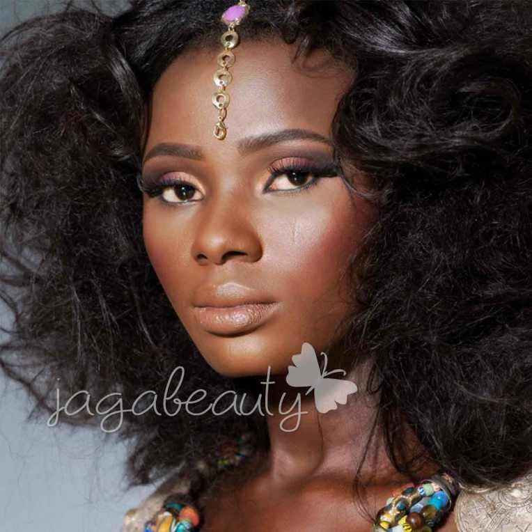 Makeup-Glam-Jagabeauty-6