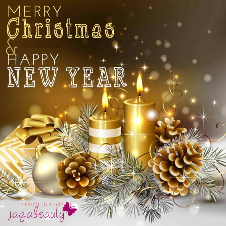 Christmas-Greetings-from-Jagabeauty