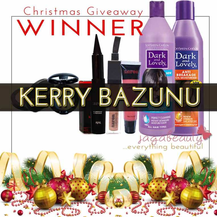 Jagabeauty-Christmas-Giveaway-2014-Winner