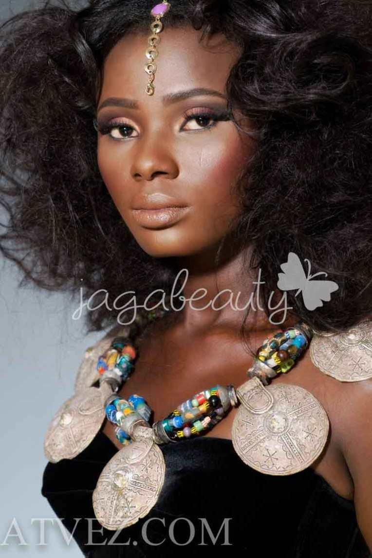 Makeup-by-Jagabeauty-AVTEC