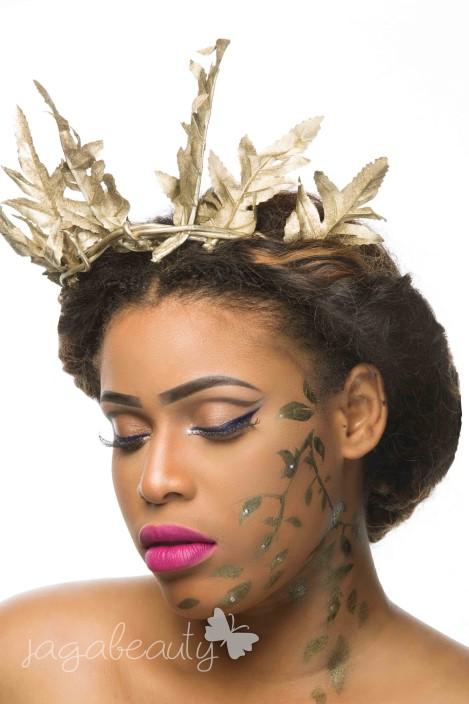 Makeup-by-Jagabeauty-Grecian-Queen