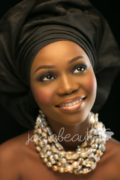 Makeup-by-Jagabeauty-Marcol-Jewelry