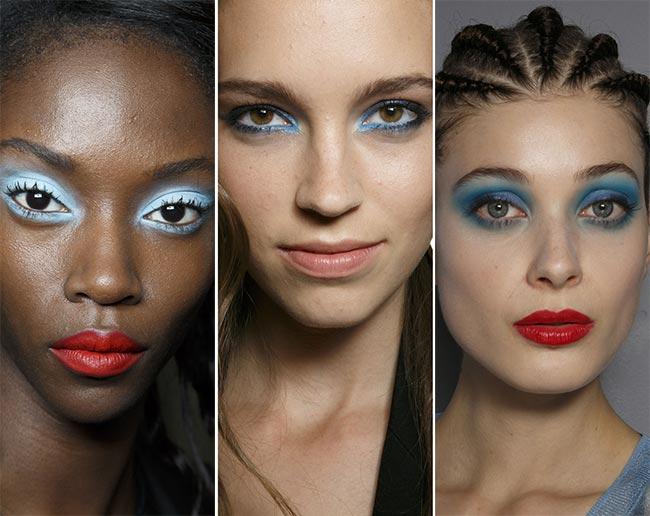 Image Credit- www.fashionisers.com