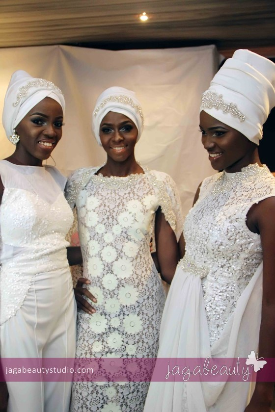 Ejiro-Amos-tafiri-City-People-Magazine-Fashion-Show-with-Makeup-by-Jagabeauty-Studio-13