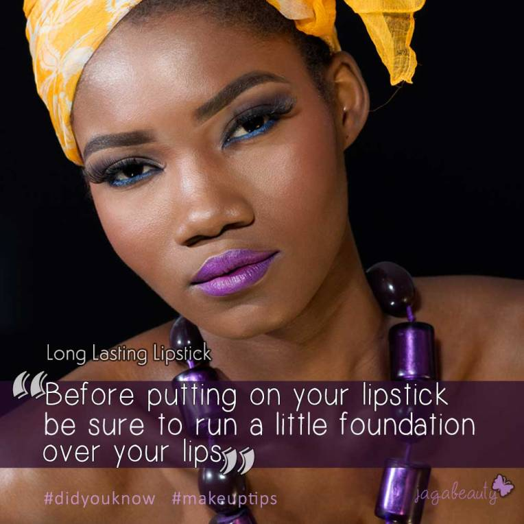 DidYouKnow-Long-Wearing-Lipstick-Makeup-Tips-Jagabeauty-Blog
