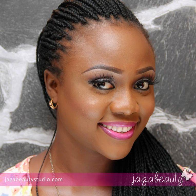 Look-of-the-Week-Makeup-by-Jagabeauty-at-Jagabeauty-Makeup-School-1