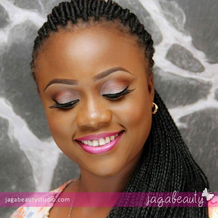 Look-of-the-Week-Makeup-by-Jagabeauty-at-Jagabeauty-Makeup-School-3