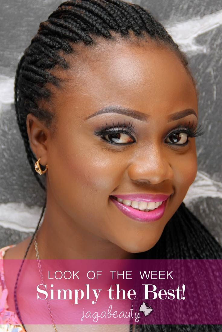 Look-of-the-Week-Makeup-by-Jagabeauty-at-Jagabeauty-Makeup-School-PIN-FOR-LATER