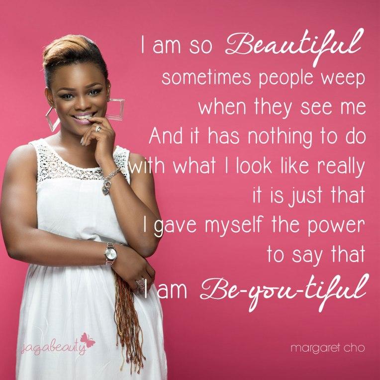 Yes,-I-am-Beautiful-jagabeauty