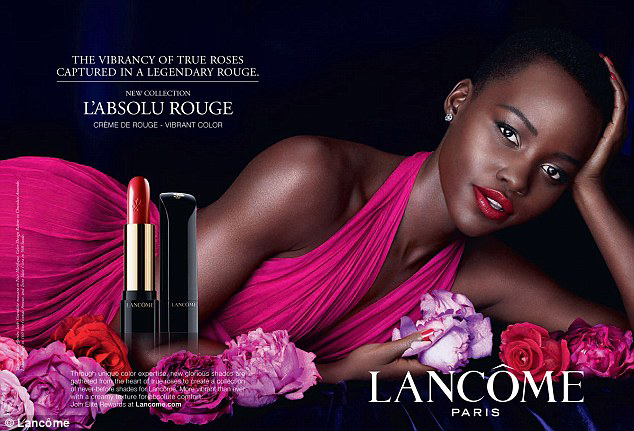 Lupita-Nyongo-in-L-Absolu-Rouge-Final-Ad-page