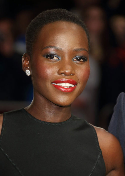 Lupita-Wearing-Red-Lipstick2