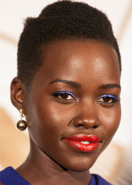Lupita-Wearing-Red-Lipstick5
