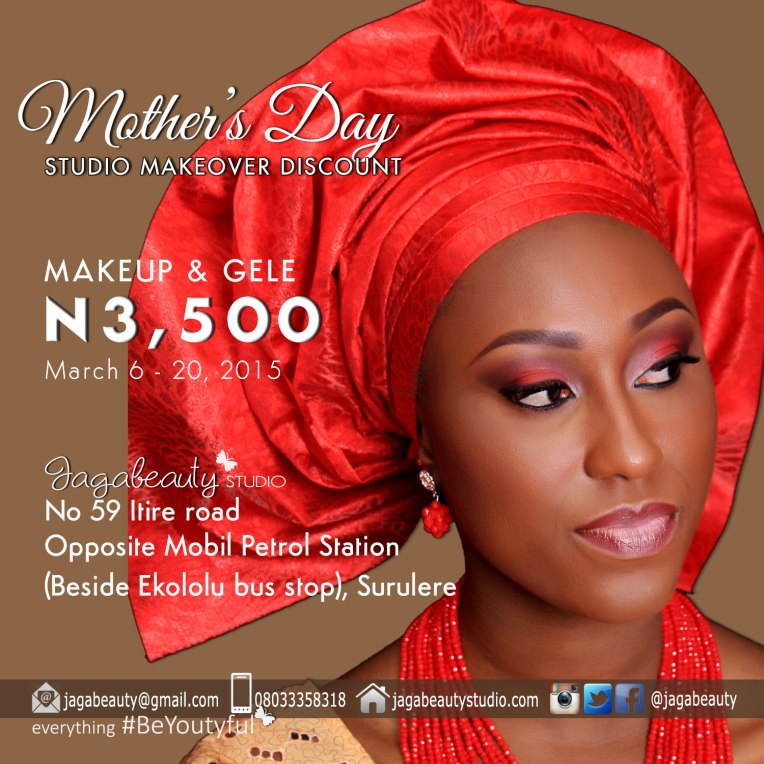VConnectNG-Jagabeauty-Discount-Advert-for-Makeup-and-Gele