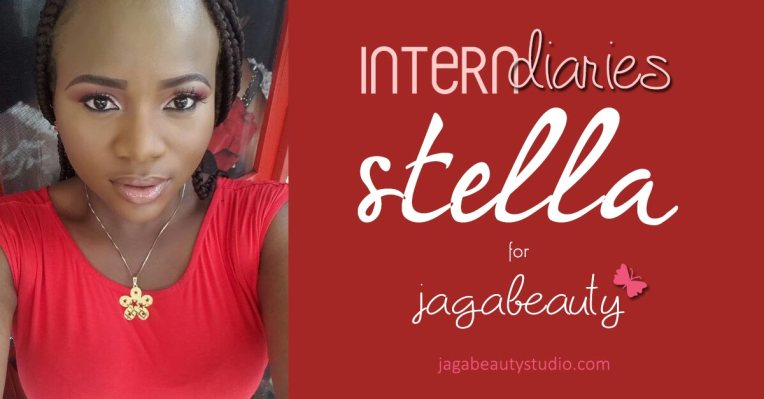 Jagabeauty-Intern-Diaries--Stella