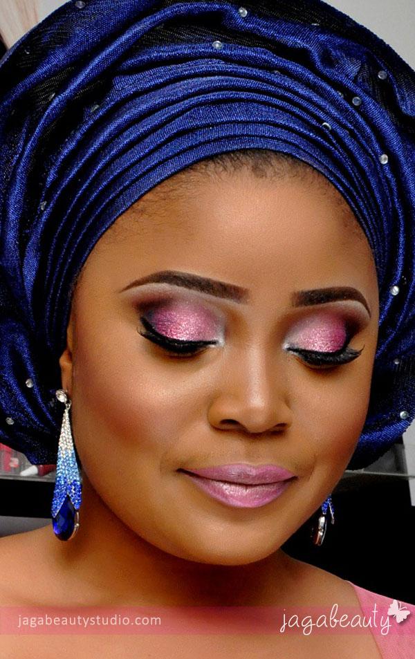 Makeup-by-Jagabeauty-1