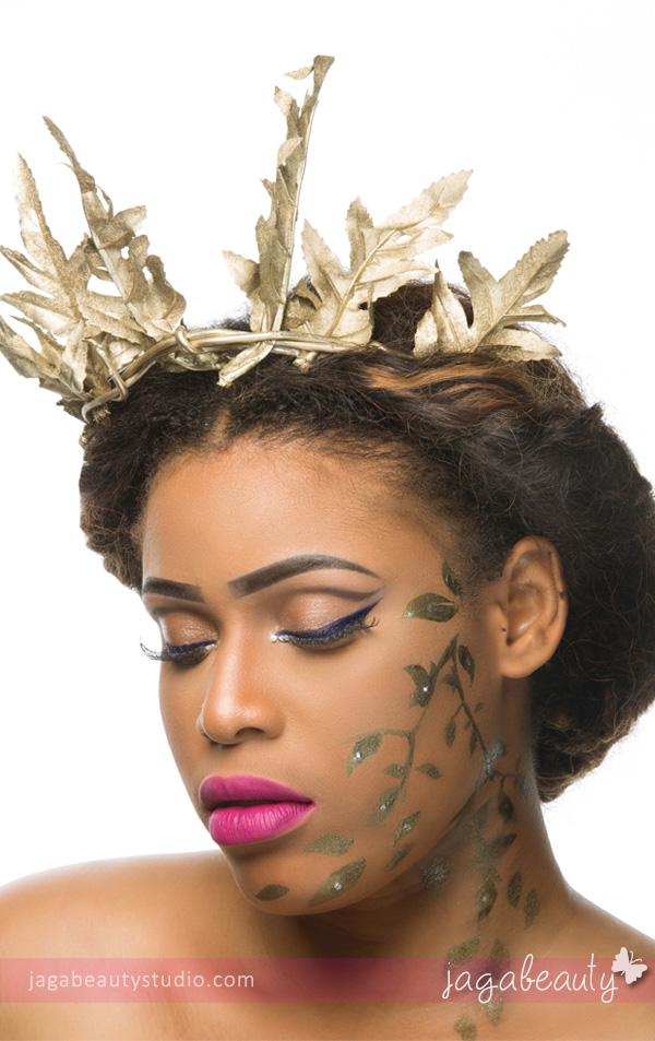 Makeup-by-Jagabeauty--Grecian-Princess