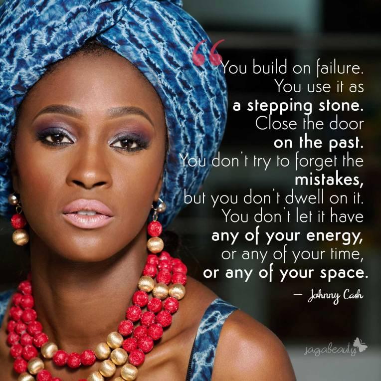 dont-quit_motivation-quotes_makeup-by-jagabeauty