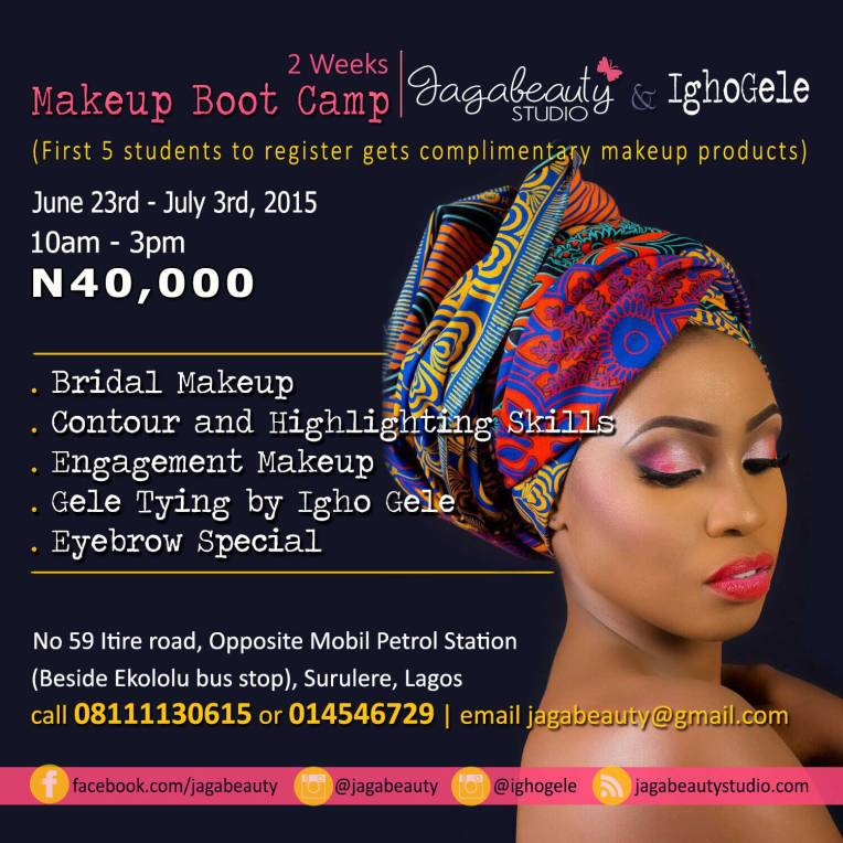 2-Weeks-Makeup-Bootcamp_Jagabeauty-andIgho_2015