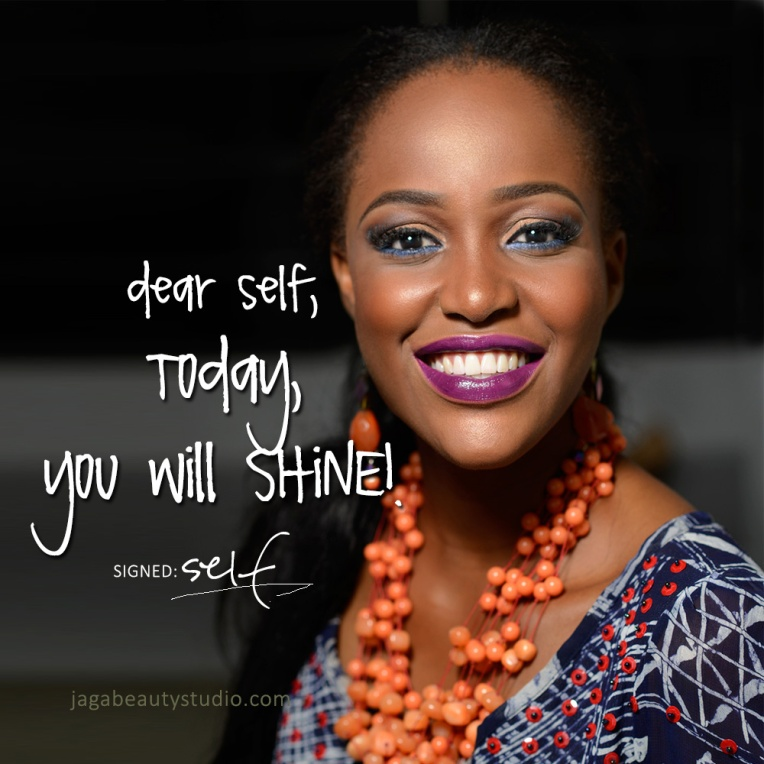 Dear-Self_Makeup-by-Jagaeauty_Motivation