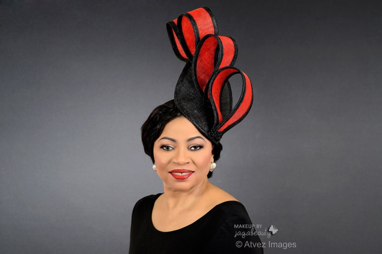 Makeup-by-Jagabeauty_Richest-Black-Woman-in-the-World_Folorunsho-Alakija