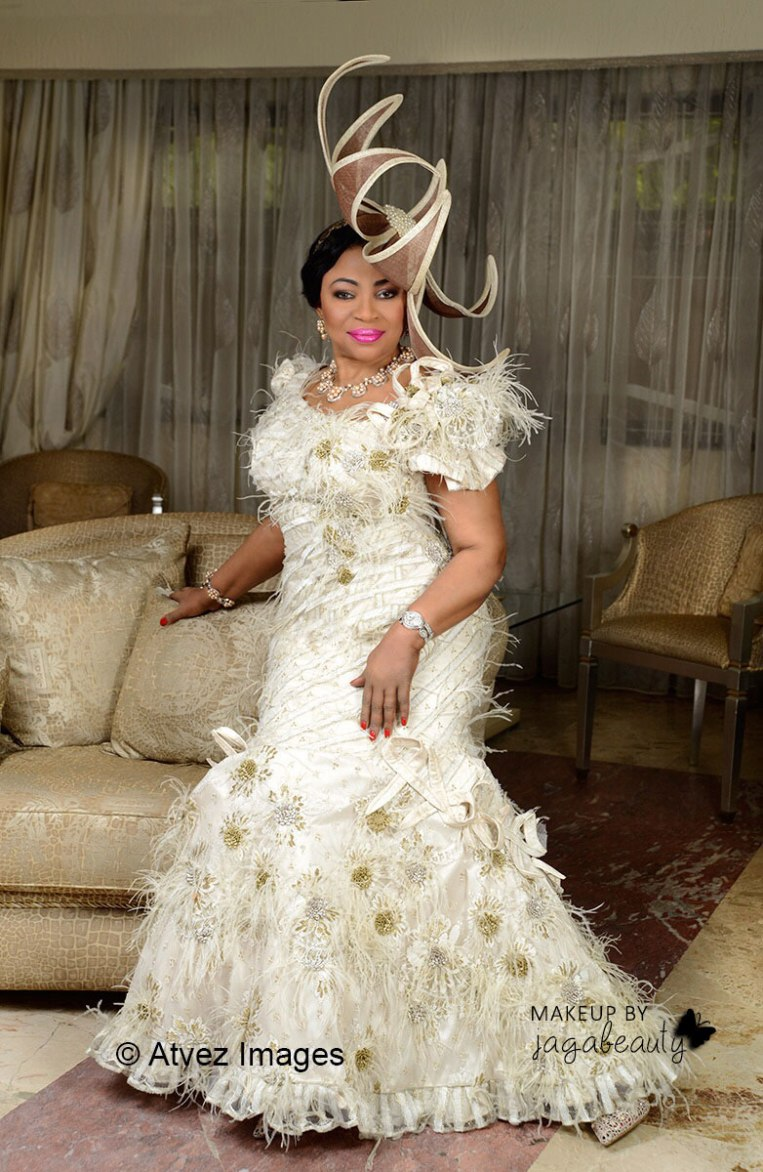 Makeup-by-Jagabeauty_Richest-Black-Woman-in-the-World_Folorunsho-Alakija_Makeup-by-Jagabeauty