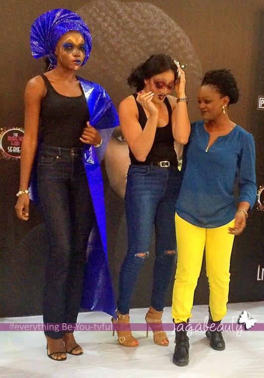 Queenjaga-2-Models_LMUF4_Lagos