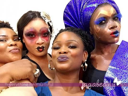 Queenjaga-Models_LMUF4_Lagos