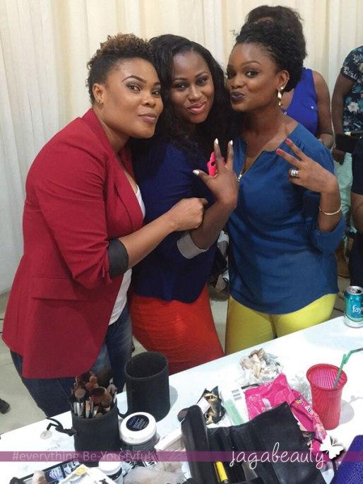 Queenjaga-&-Team_LMUF4_Lagos