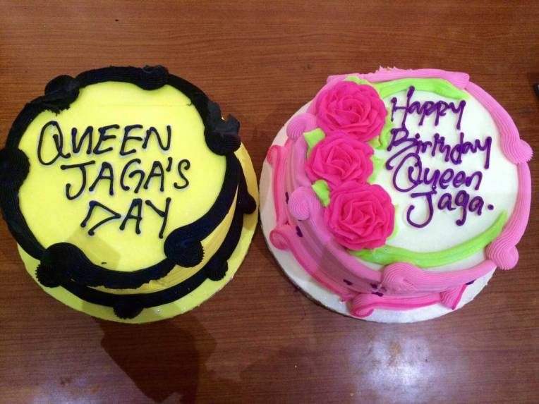 Queenjaga_Birthday_2015_1