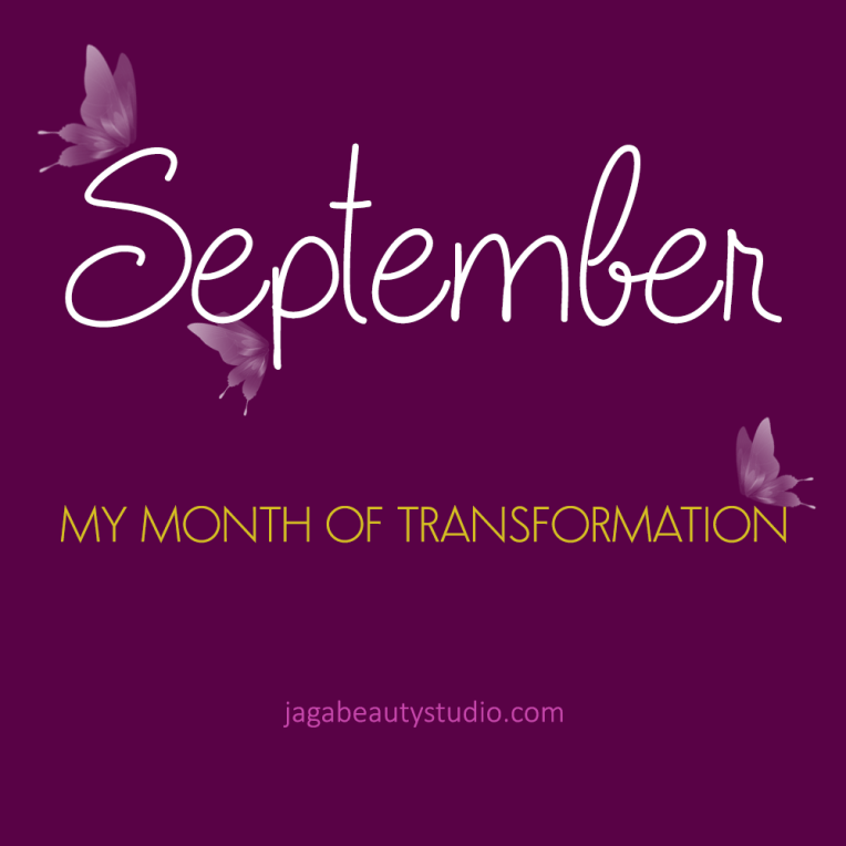 September-2015_Month-of-Transformation