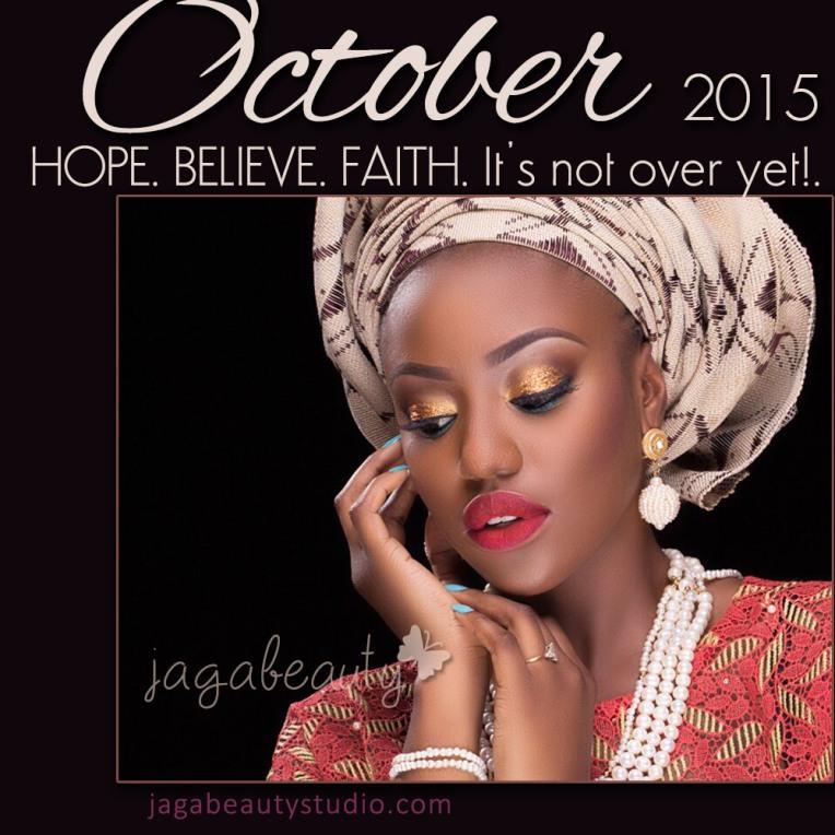 Jagabeauty_October-2015_Hope_Blog_New-Month