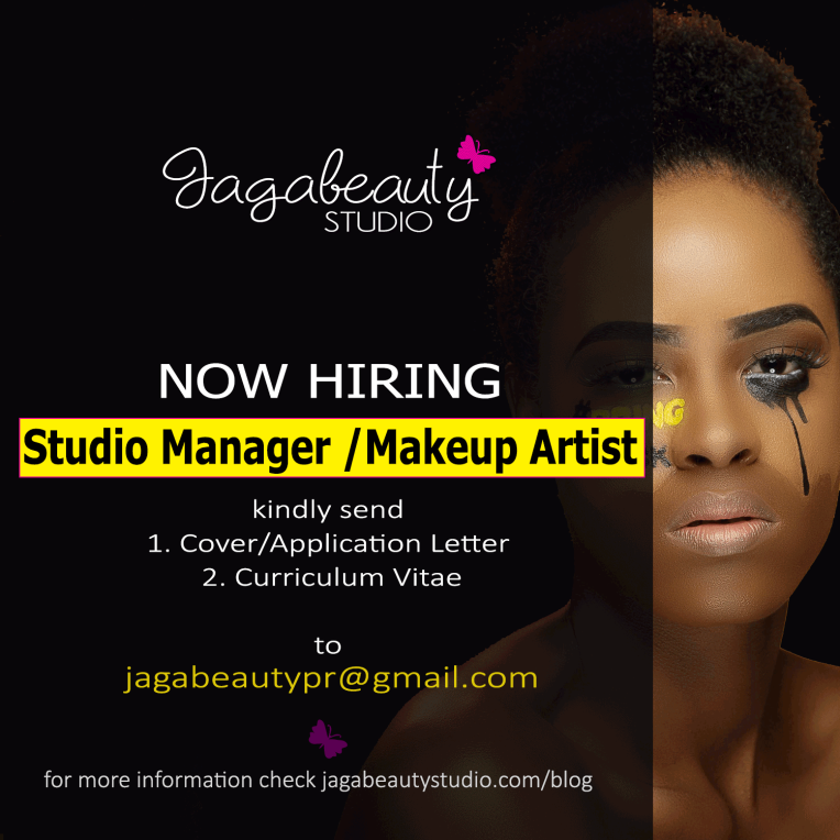Now-Hiring_Jagabeauty