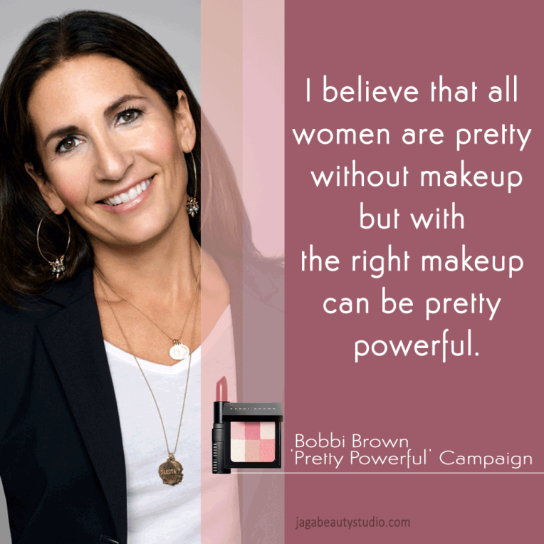 Quote-on-Pretty-Powerful-Campaign_Bobbi-Brown_Jagabeauty-Blog