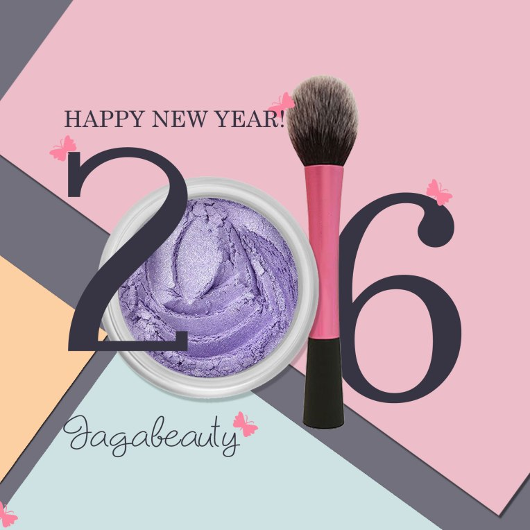 Happy-New-Year-from-Jagabeauty-2016