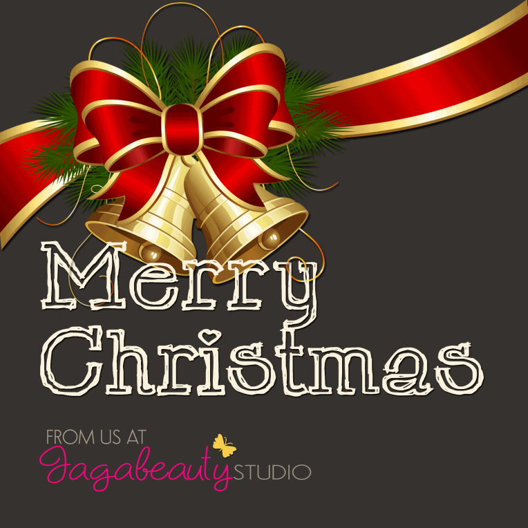 Merry-Christmas-from-Jagabeauty-Studio