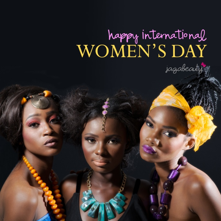 Happy-international-Women-day-from-jagabeauty2