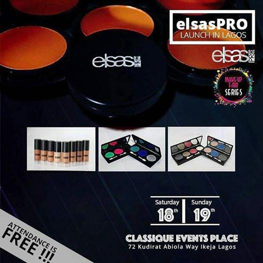 Elsas-Pro