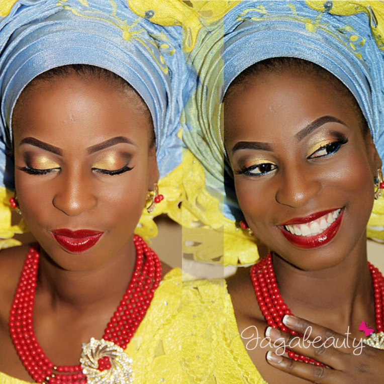 Nigerian-Trad-Bridal-Makeup-Makeup-by-Jagabeauty-Studio