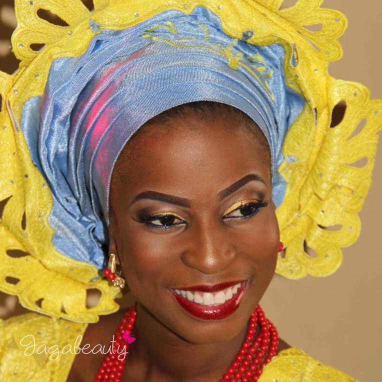 Nigerian-Trad-Bridal-Makeup-Makeup-by-Jagabeauty