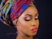 Ankara-Inspired-Makeup_Bridal-Makeup_Jagabeauty_Nigeria-Makeup-Artist