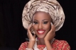 Makeup-and-Gele