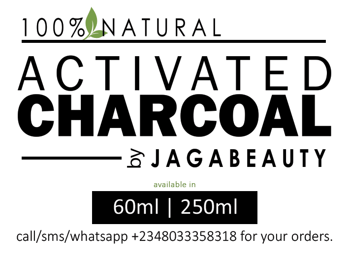Activated-Charcoal-by-Jagabeauty-Teeth-whitener-buy-in-Nigeria